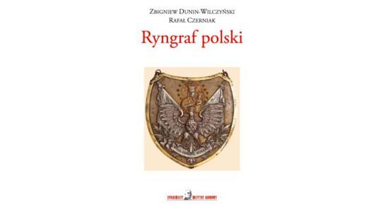 Ryngraf polski