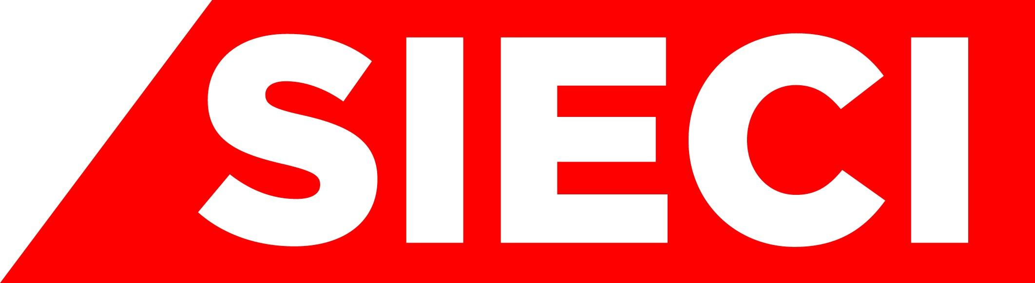 3-logo-wSieci-z-haslem
