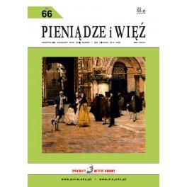 [PDF] Wolność gospodarcza w ujęciu normatywnym w Polsce - Piotr Kubiński