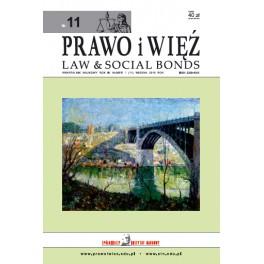 [PDF] Tadeusz Jasudowicz - Miejsce i rola kategorii godności osoby ludzkiej w systemie Europejskiej Karty Socjalnej