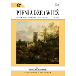 [PDF] Liechtenstein jako gasnący raj podatkowy - Eugeniusz Gostomski, Tomasz Michałowski