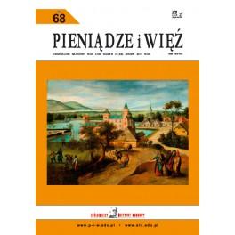 [PDF] Bezrobocie jako dysfunkcyjny czynnik małżeńsko-rodzinnego życia we współczesnej rodzinie polskiej - Urszula Bejma
