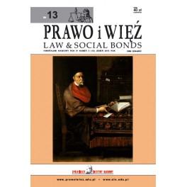 [PDF] Piotr Zakrzewski - Glosa do uchwały składu siedmiu sędziów Sądu Najwyższego z 24 maja 2013 r. ...