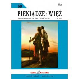 [PDF] Zrównoważony model działania spółdzielczej instytucji finansowej w Polsce - Agnieszka Łukasiewicz-Kamińska