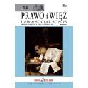 [PDF] Agnieszka Skóra - W kwestii podstawowych cech materialnego prawa administracyjnego
