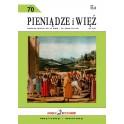 [PDF] Rozwój ośrodków innowacji i przedsiębiorczości w Polsce ... - Michał Majczak