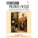[PDF] Lech Morawski - Aktywizm sędziowski a sprawy polskie