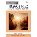[PDF] Diana Dajnowicz-Piesiecka - Uprowadzenie lub zatrzymanie małoletniego ...
