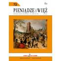 [PDF] Wpływ funduszy unijnych na rozwój polskich przedsiębiorstw w latach 2007–2013 - Michał Igielski