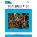 [PDF]  Chrzest, miłosierdzie i rozwój społecznych instytucji finansowych w Polsce - Janusz Ossowski