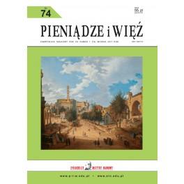[PDF] System Całościowej Identyfikacji w branży transportowej ... - Dawid Szostek, Jędrzej Pyć