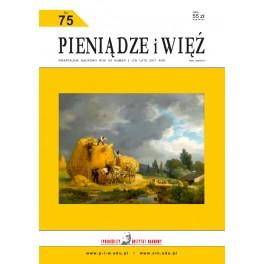 [PDF] Odpowiedzialność materialna pracowników ... - Piotr Kotarski, Cezary A. Małozięć, Mateusz P. Szerkus