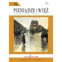 [PDF] Nowe formy wiary i duchowości w kontekście publicznej ... - Romuald Piekarski