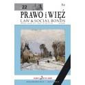 [PDF] Paweł Bobrowicz, Przedmiot, cel i naczelne zasady wykładni oświadczeń woli