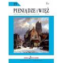 [PDF] Marlena Stradomska, Tomasz Słapczyński, Przymusowe leczenie osób chorych i uzależnionych, perspektywa ...