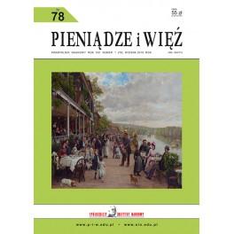 [PDF] Romuald Piekarski, Uwagi o stanie cywilizacji Zachodu z perspektywy filozofii cywilizacji