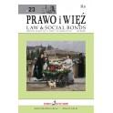 [PDF] Rafał Adamus, Przesłanki niewypłacalności w Prawie upadłościowym i naprawczym na tle Prawa upadłościowego z 1934 r. i ...