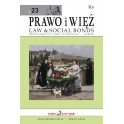 [PDF] Grzegorz Kozieł, Zasady przysługiwania praw i obowiązków spółdzielni podmiotom prawa będącym w formie  ...