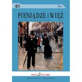 [PDF] Nadzór nad SKOK a nadzór nad innymi instytucjami finansowymi w Polsce - Paweł Pelc