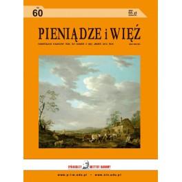 [PDF] Wybrane czynniki ekonomiczno-prawne wpływające na ... - Przemysław Banasik, Paula Gieda, Agnieszka Zimmermann