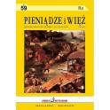 [PDF] Koncentracje przedsiębiorstw działających na rynkach produktówleczniczych w Polsce. Ocena przez organ - Agnieszka Prygiel