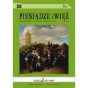 [PDF] Towarzystwa ubezpieczeń wzajemnych w Polsce: historia i stan obecny - Aneta Grygoruk