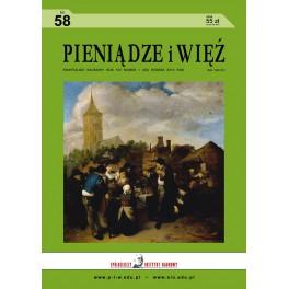 [PDF] Rentowność sprzedaży przedsiębiorstw prywatnych w Polce – ujęcie regionalne - Eliza Farelnik, Wioletta Wierzbicka