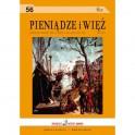 [PDF] Integracja społecznej odpowiedzialności biznesu w procesach zarządzania - Paweł Brzustewicz