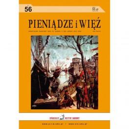 [PDF] Negatywne tendencje we współczesnym polskim prawodawstwie spółdzielczym - Jerzy Jankowski