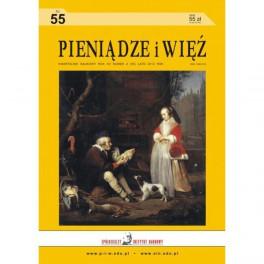[PDF] Popyt na usługi prawne w kontekście samoubezpieczenia i prewencji - Piotr Dudziński