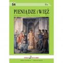 [PDF] Starzenie się społeczeństw a ryzyko przeżycia (longevity risk) - Paweł Wieprzowski, Piotr Wieprzowski