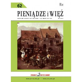[PDF] Wybrane zagadnienia innowacyjności w Polsce - Ewa Grzegorzewska-Mischka