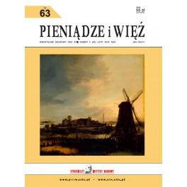 [PDF] Perspektywy ożywienia gospodarczego w IV kwartale 2013 r. ... - Rafał Warżała