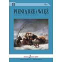 [PDF] Przewozy ładunków według rodzaju transportu w latach 1995–2009 - Anita Fajczak-Kowalska, Jan Więcek