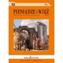 [PDF] Gospodarcza i prawna istota cen transferowych w Polsce - Leszek Michalczyk