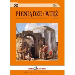[PDF] Status prawny dziadków w prawie polskim. Cz. 1 ... - Justyna Cioch