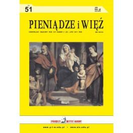 [PDF] Etyka w zarządzaniu przez jakość - Paweł Brzustewicz