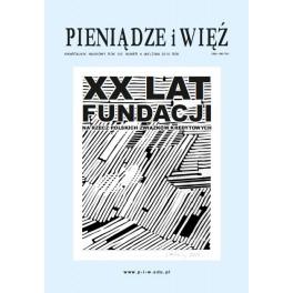 [PDF] Liberalna teoria ładu spontanicznego – wkład Friedricha Augusta von Hayeka - Hubert Kaczmarczyk