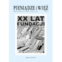 [PDF] Faktoring jako źródło finansowania należności przedsiębiorstw ... - Gabriela Golawska-Witkowska, Anna Rzeczycka
