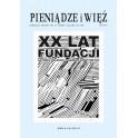 [PDF] Korupcja w ujęciu nowej ekonomii instytucjonalnej i jej wpływ na wzrost gospodarczy - Paweł Brzustewicz