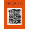 [PDF] Zrównoważony rozwój w kontekście filozofii odpowiedzialności XX wieku - Paweł Brzustewicz