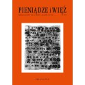 [PDF] Zasada pierwszeństwa (prymatu) woli fundatora w prawie fundacyjnym - Paweł Janik