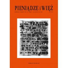 [PDF] Ekonometryczna analiza depozytów i kredytów gospodarstw domowych w Polsce w latach 2000–2009 - Krzysztof Świetlik