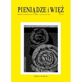 [PDF] Odpowiedzialne przywództwo: etyka lidera organizacji - Paweł Brzustewicz