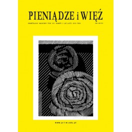 [PDF] Wpływ kryzysu finansowego lat 2007–2008 na wyniki funduszy nieruchomości zarejestrowanych w Polsce - Sławomir Antkiewicz