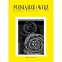 [PDF] Tendencje w kształtowaniu się zadłużenia gospodarstw domowych w Polsce ... - Krzysztof Świetlik