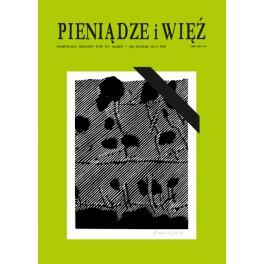 [PDF] Wina polityczna i odpowiedzialność – powracając do refleksji K. Jaspersa i H. Arendt ... - Romuald Piekarski