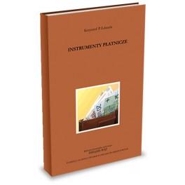 Instrumenty Płatnicze