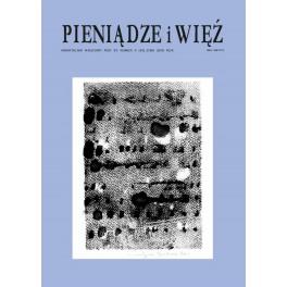 [PDF] Grzechy główne systemu przyznawania dotacji unijnych w Polsce - Dawid Szostek
