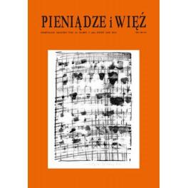 """[PDF] Instytucje """"mikrokredytowe"""" w dawnej Polsce - Janusz Ossowski"""